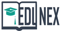 EduNex - Online College Management Software,Online School Management Software,School,College Enrollment,Parent Alert system