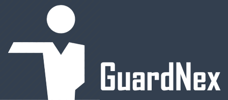 GuardNex - Recruiting Software,Human Capital Management Application,HR Software,Workforce Management,HRMS,Payroll Processing,Applicant Tracking System