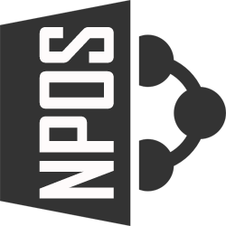 Npos - Online Point of Sale Software,Retail POS System with Cash Register Software